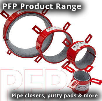View all of our PFP products